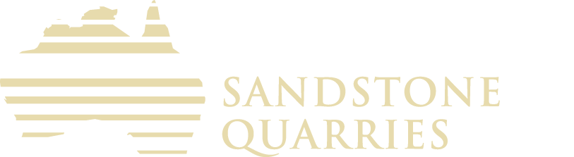 capricon-sandstone-logo