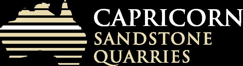 capricon-sandstone-logo