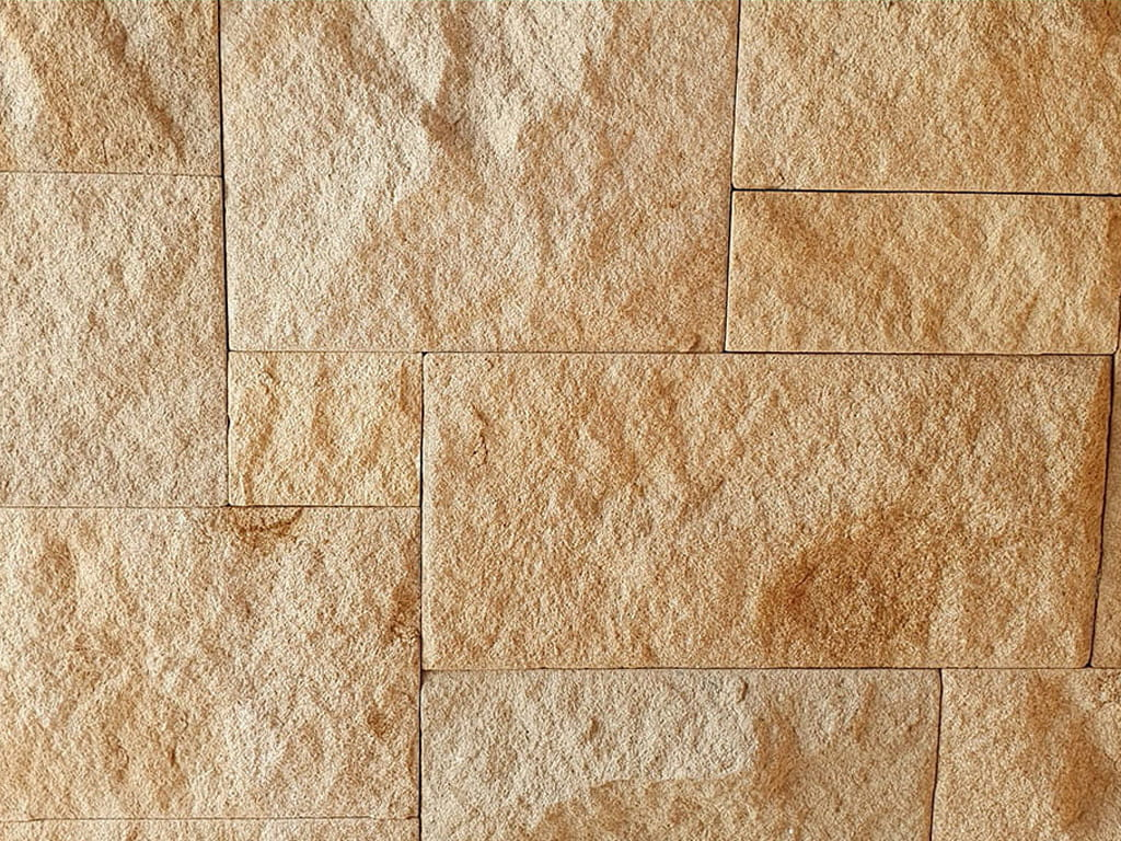 split walling swatch