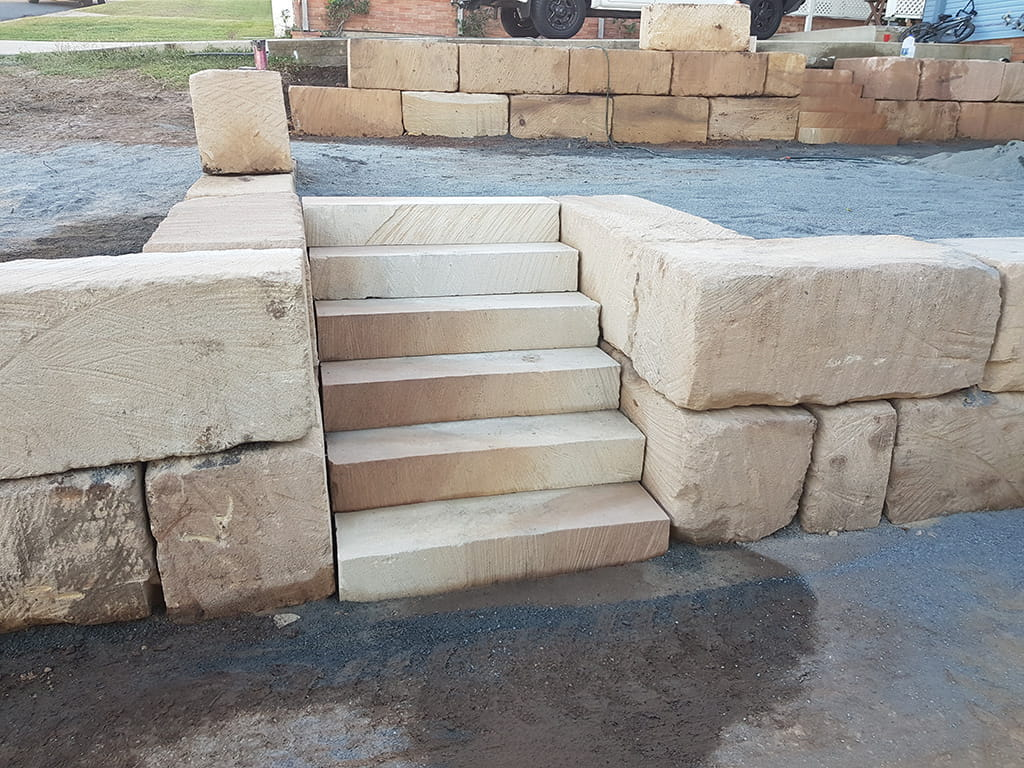 Diamons-Sawn-Boulder-Steps