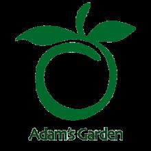 adam-garden