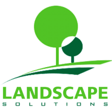 landscape-solutions-logo