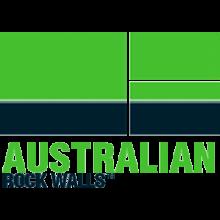 oz-rockwalls-logo